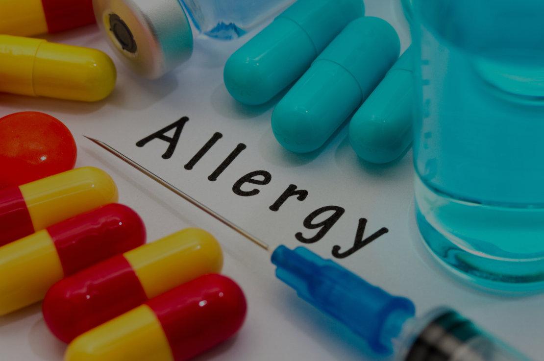 alergologia granollers