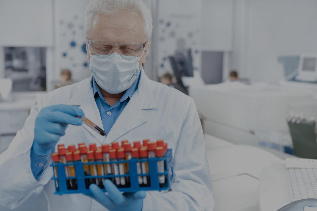 hematologia granollers