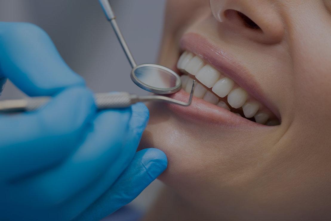 dentista granollers