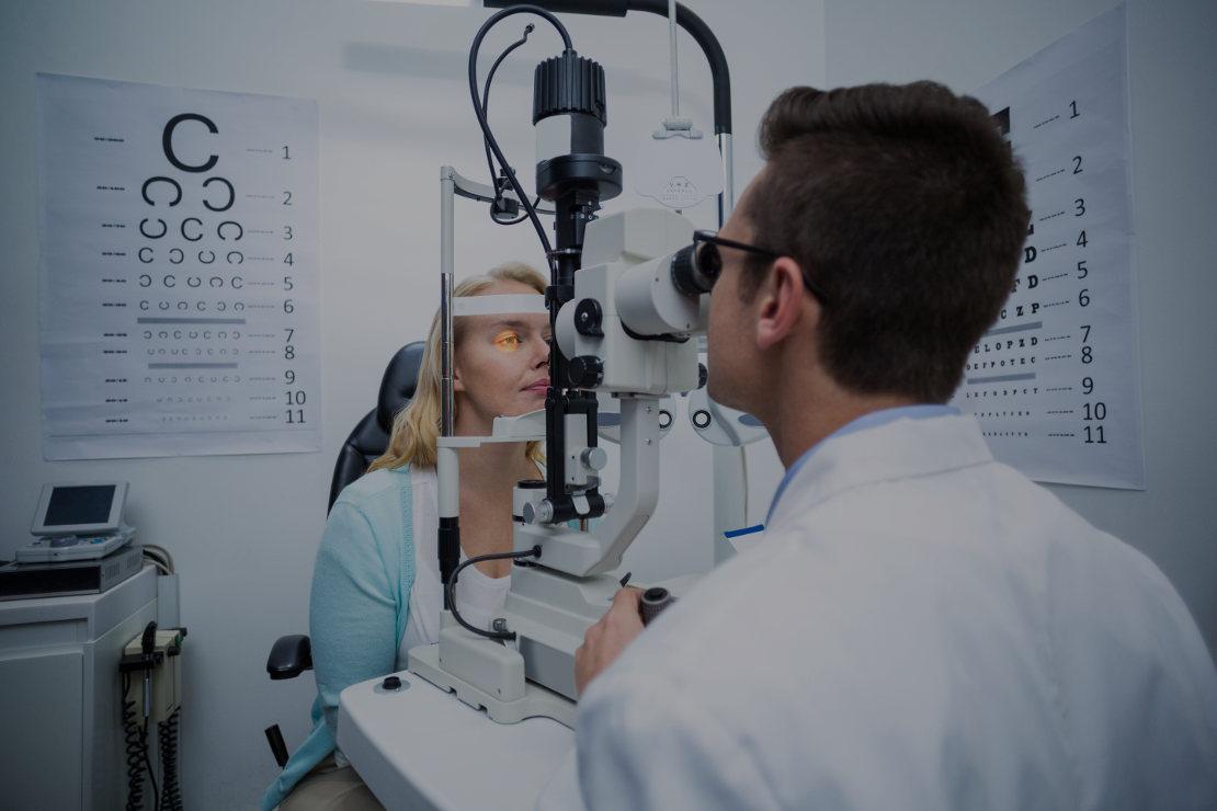 oftalmologo granollers