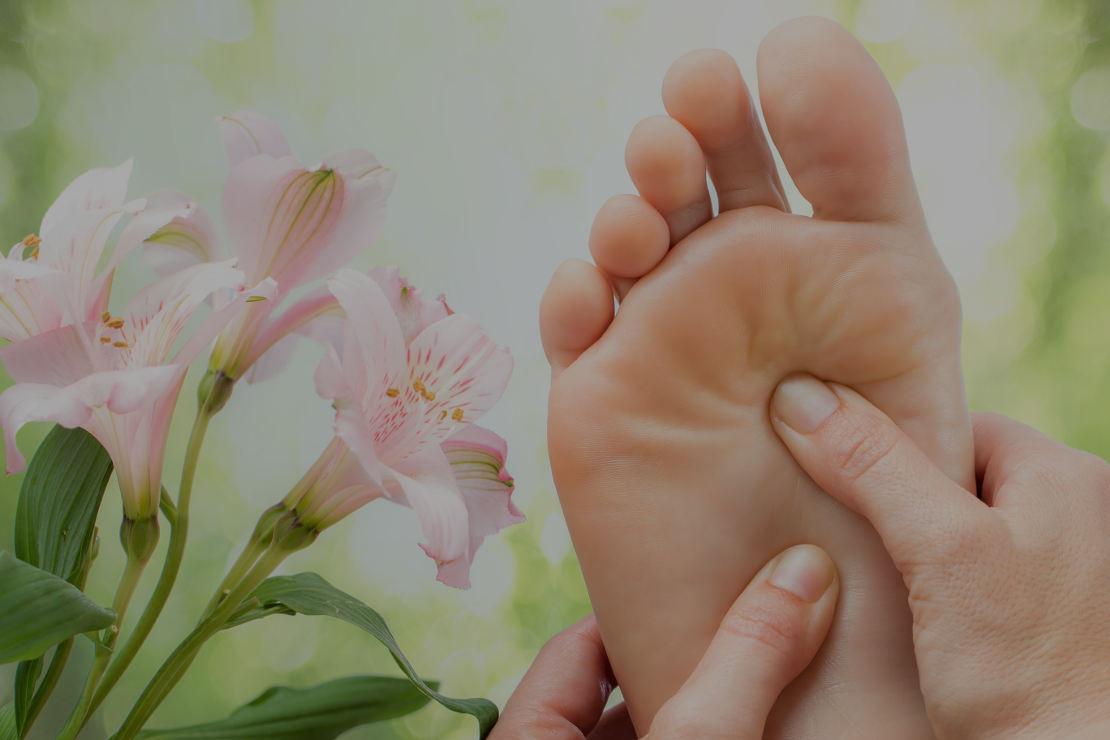 osteopatia granollers