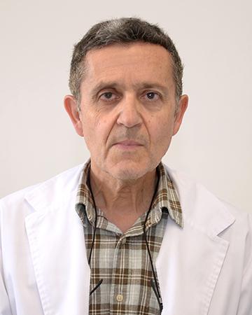 Dr. José Luís Alós