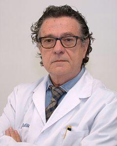 Dr. Jordi Quevedo