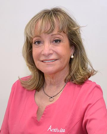 María José Bastero