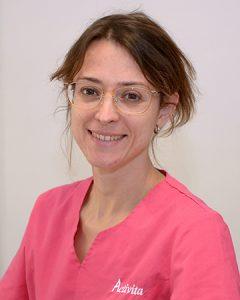 Andrea Muñoz