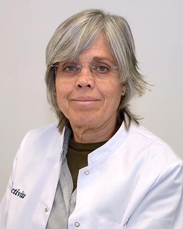 Dra. Maria Pilar Soriano