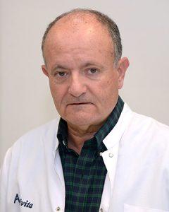 Dr. Josep Maria Fontanet