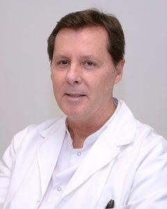 Dr. Miquel Palau