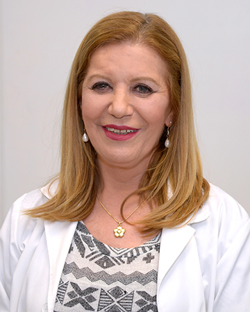 Dra. Àngela Sarto