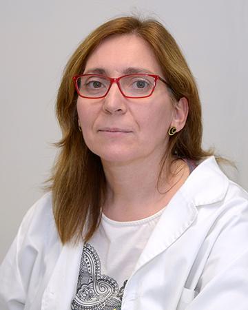 Dra. Amparo Roda