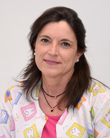 Dra. Sonia Torres