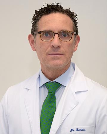 Dr. Josep Anton Guillén