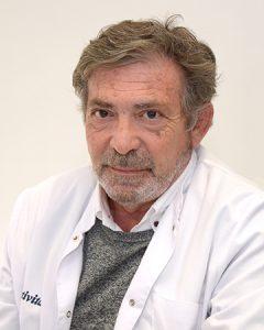 Dr. Joan Ilari Rocabert