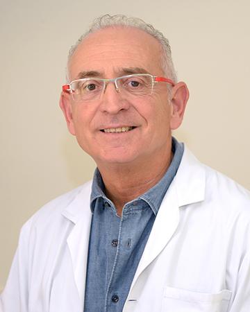 Dr. Manel Soler