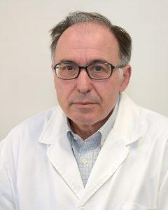 Dr. Santiago Bosi