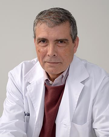Dr. Josep Maria Ruíz